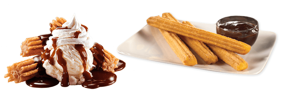 goldenchurros-slide-3